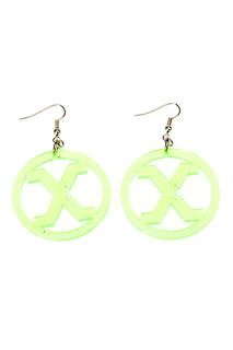 earrings Richmond