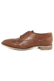 shoes GIORGIO PICINO