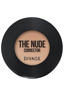 Корректор для лица Divage