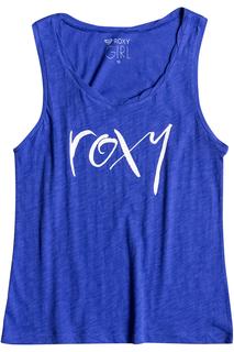 Майка Roxy