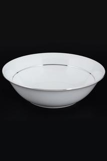 Салатник 19 см, 6 шт QUEENS CROWN