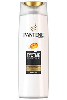 Шампунь Pantene PANTENE