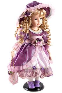 Кукла 41см Русские подарки