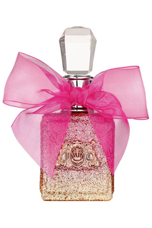 Juicy Couture Juicy Rose 30 мл Juicy Couture