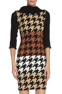 Платье Cristina Effe