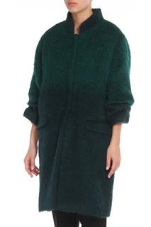 Пальто Cristina Effe