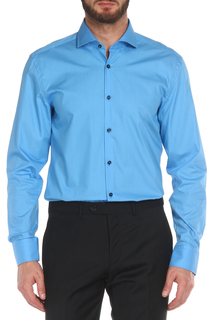 Сорочка Hugo Boss