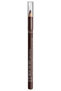 Rimmel карандаш для бровей 03 RIMMEL