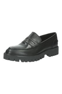 Туфли TOP3