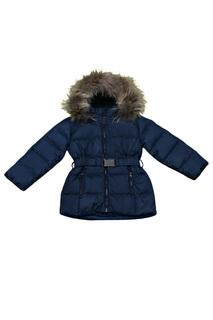 Комплект: куртка и брюки CHEPE
