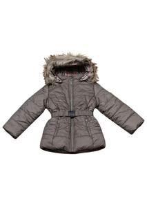 Куртка зимняя CHEPE