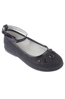 Туфли PlayToday