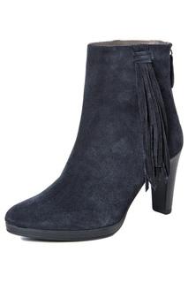 ankle boots GIORGIO PICINO
