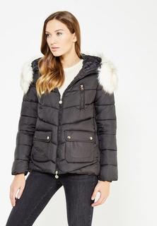 Куртка утепленная Z-Design