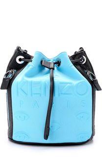 Сумка Kombo Kenzo
