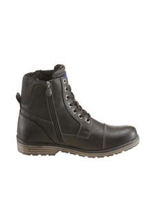 Зимние ботинки Tom Tailor
