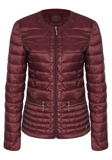 куртка LOVE REPUBLIC