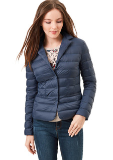 куртка Zarina