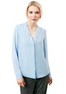 блузка Zarina