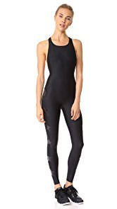 Ultracor Star Workout Bodysuit