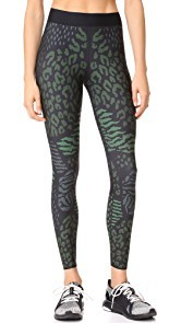 Ultracor Ultra Lux Animalia Print Leggings
