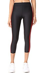 Ultracor Ultra Matte Collegiate Leggings