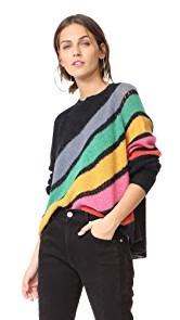 Wildfox Mirage Spell Sweater