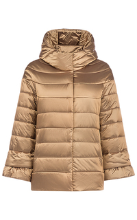 Женская куртка на утеплителе isosoft Laura Bianca