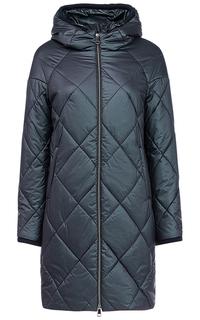 Куртка на утеплителе isosoft Laura Bianca