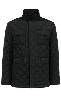 Мужская куртка на синтепоне Al Franco