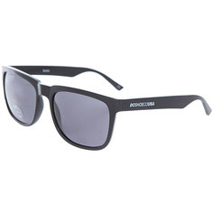 Очки DC Shades Black