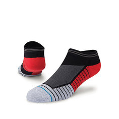 Носки низкие Stance Fusion Athletic Pressure Low