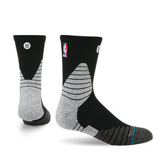 Носки высокие Stance Nba Oncourt Bold Stripe