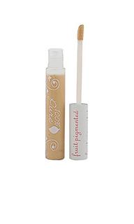 Маскирующий карандаш brightening - 100% Pure