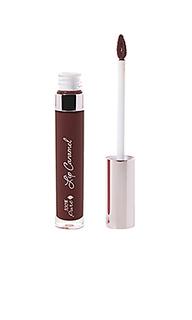 Блеск для губ lip caramel - 100% Pure
