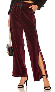 Спортивные брюки aria - Hudson Jeans