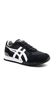 Кроссовки colorado eighty five - Onitsuka Tiger