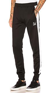 Спортивные брюки archive t7 - Puma Select