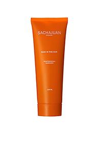 Средство для восстановления волос hair in the sun - SACHAJUAN