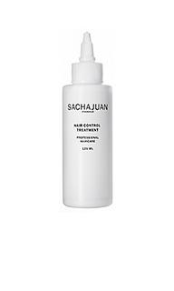 Средство для восстановления волос hair control - SACHAJUAN