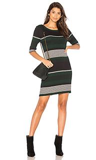 Платье свитер veronique - Sanctuary