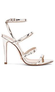 Туфли на каблуке ilara - Schutz