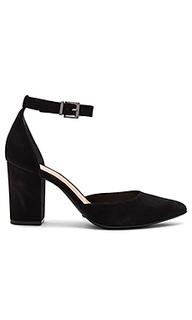 Туфли на каблуке ionara - Schutz