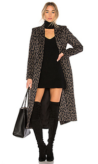 Пальто-пиджак brando - Smythe