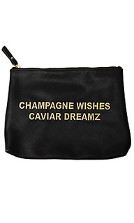 Косметичка champagne wishes - Secret Service Beauty