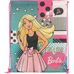 Мешок для обуви, Barbie Академия групп