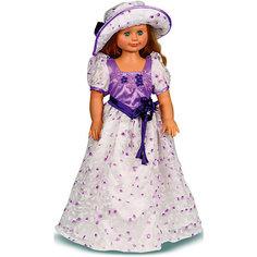 Кукла Милана 6, со звуком, 70 см, Весна