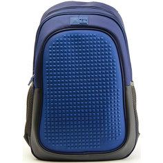 Рюкзак 4ALL Case, темно-синий