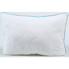 """Подушка """"Белый лебедь"""" Classic, 50*70, Mona Liza"""