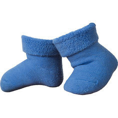 Носки Janus для мальчика